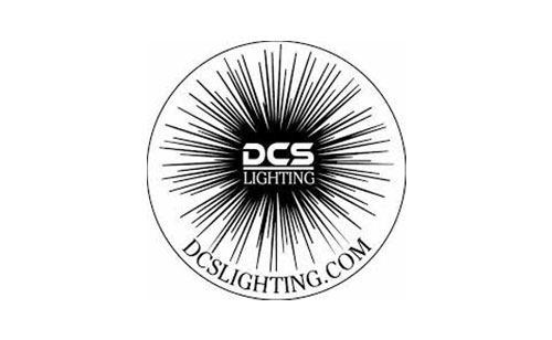 Sponsor DCS Lighting