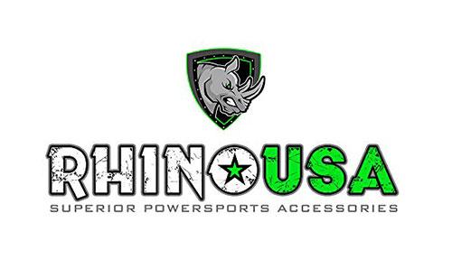 Sponsor Rhino USA