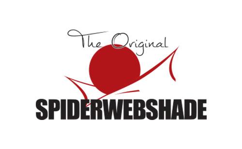 Sponsor SpiderShades