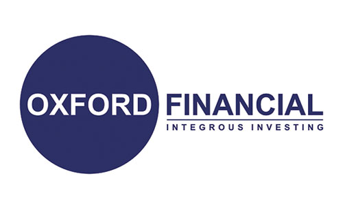 Oxford Financial Sponsor