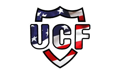 UCF Sponsor